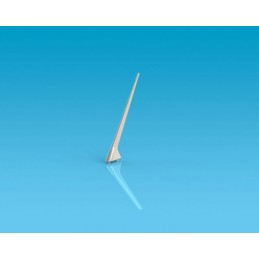 Antena x2 Bell 429 1:5