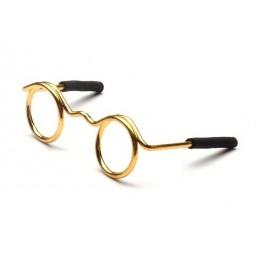 Gafas para pilotos miope 1: 5