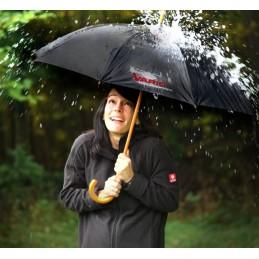 Paraguas de Vario