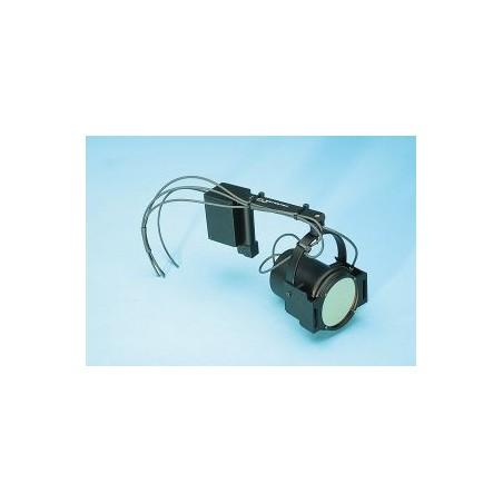 "Proyector ""Spectrolab"" EC RTF"