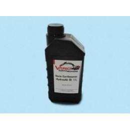 Aceite Hidraulico, 1lt.
