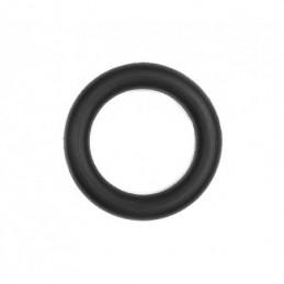 O-Ring 12 x 3 mm