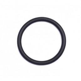 O-Ring 19 x 2 mm