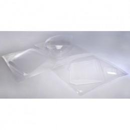 Juego de cristales para EC 120