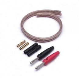 Cable de carga para Ni-cd