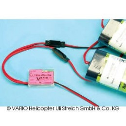 Ultra-Switch 4.8 - 6.0 V