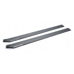 2-Blatt-Satz Länge: 870 mm...