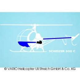 Adhesivo de coche Schweizer...