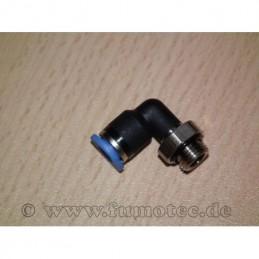 Conexion rapida Festo 6mm,...
