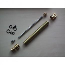 Zylinder 12 mm...