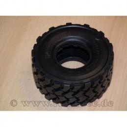 Rueda Michelin para 875/65 R29