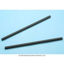 Strut set fibra de carbono...