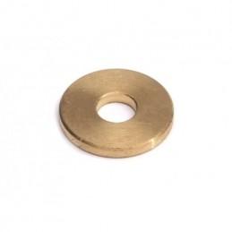 Thrust washer 5 x 15 x 1.7 mm