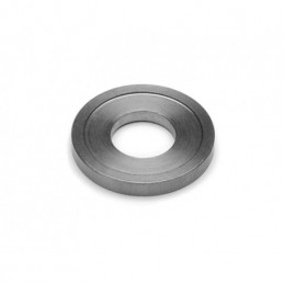 Rotor head washer 9,1 x 20 mm
