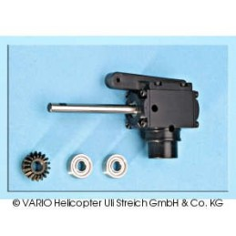 90 degree angle gearbox,...
