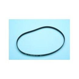 Toothed belt, XL/210
