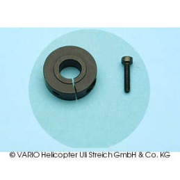 Clamp ring 10 mm diameter...