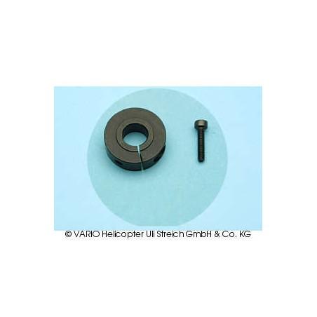 Abrazadera  10 mm o f or rotor sh