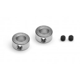Collet 5 mm