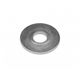 Freewheel washer 5.9 x 11.9 mm