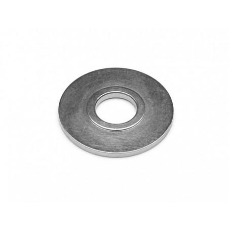 Arandela de rueda libre 5.9 x 11.9 mm