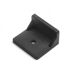 Mounting brackets Sky Fox