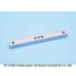 Strut holder, square bar