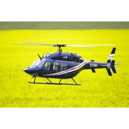 Kit de Fuselaje Bell 429...