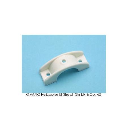 Clamp for horizontal stabiliser 800/25