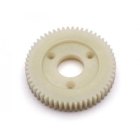 Engranaje de 55 dientes