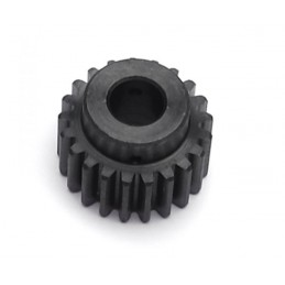 Gear 8 mm 21-tooth