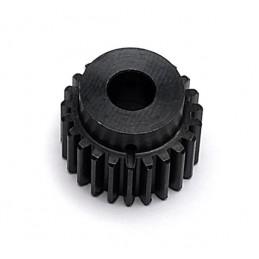 Piñon 8 mm 23-dientes