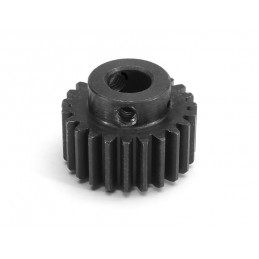 Gear 8 mm 23-tooth