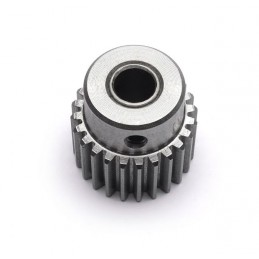 Gear 8 mm 24-tooth