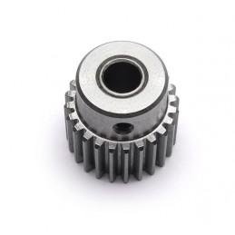 Ingranaggio 8 mm a 24 denti