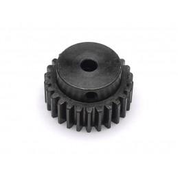 Piñon  5 mm, 26-dientes
