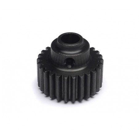 Gear 8 mm, 26-tooth