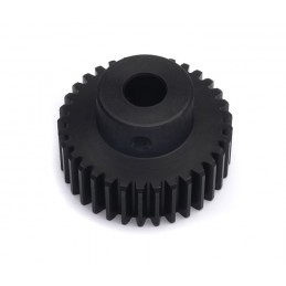 Gear 8 mm 33-tooth