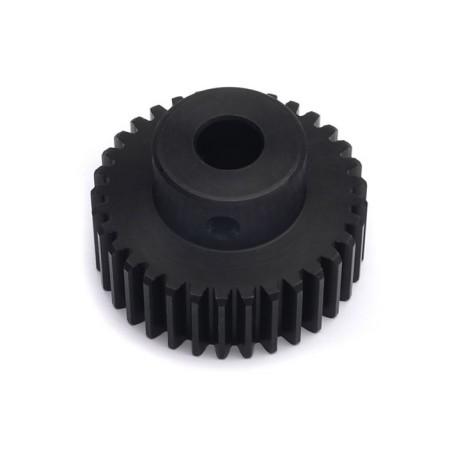 Piñon 8mm, 33 dientes
