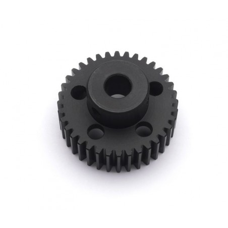 Gear 8mm 36-tooth