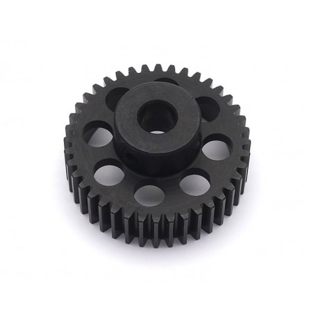 Gear 8mm, 40-tooth