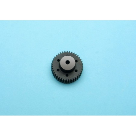 Gear 5mm, 40-tooth