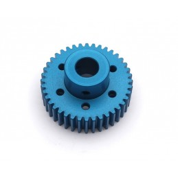 Gear 10mm, 40-tooth