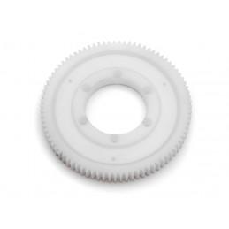 Hauptzahnrad 36 mm, 85 Zähne