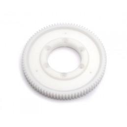 Hauptzahnrad 36 mm, 87 Zähne