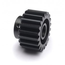 Gear 10mm, 20-tooth
