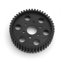 Gear 17mm, 47-tooth