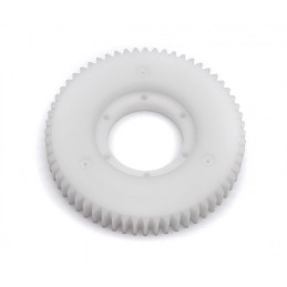 Gear 36mm, 60-tooth