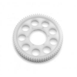 Main gear 70-tooth