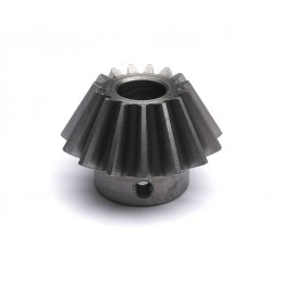 Bevel gear, 15-tooth